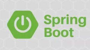 SpringBoot实现广州健康通疫苗预约提醒