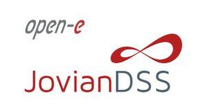 Open-E DSS V7系统安装