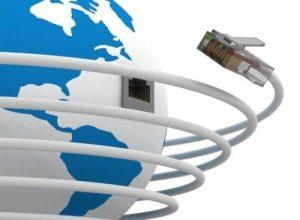 服务器1 M带宽同时能承受多少人在线