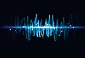 音视频应用驶入快车道 开发者如何快速追赶这波技术红利?