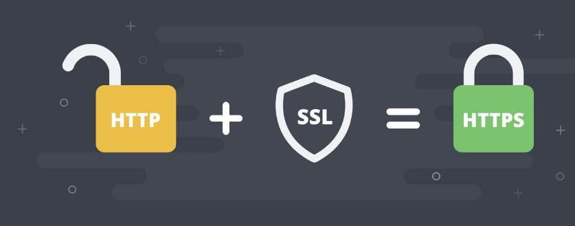 SSL证书安装配置