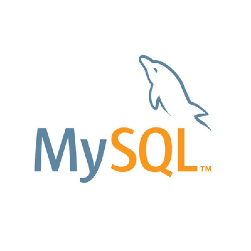 mysql数据库同步