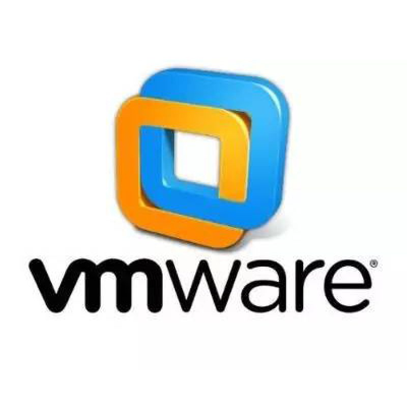 vmware 超融合
