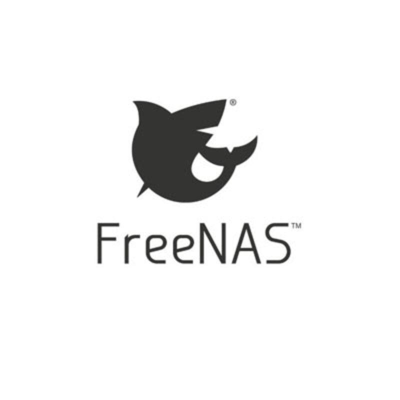 Freenas开源存储
