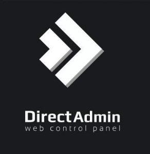 DirectAdmin(DA)安装教程