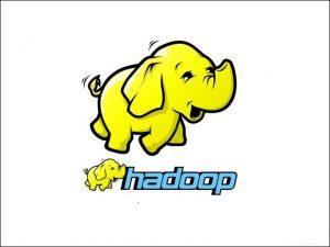 Hadoop安装和配置