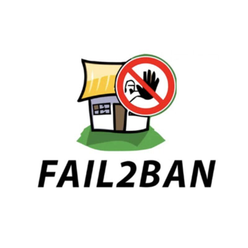 Fail2ban Linux防火墙安装