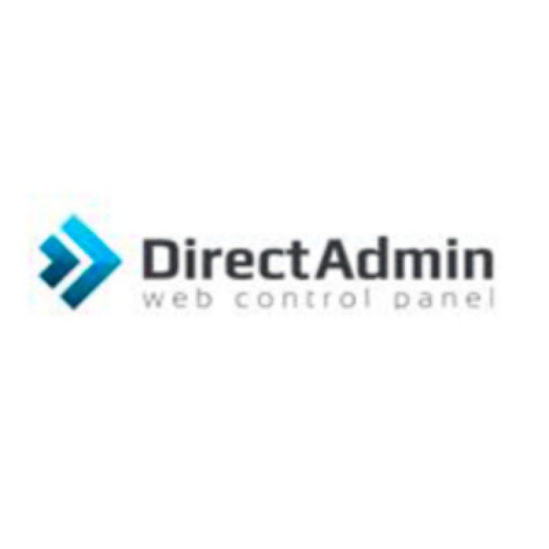 directadmin服务器管理软件