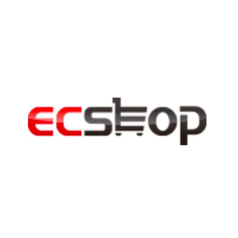 ECShop B2C独立网店系统