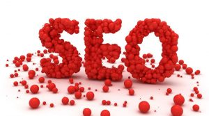 谷歌中巨大的 SEO 骗局!排名靠前的 HTML 编辑器也不可信