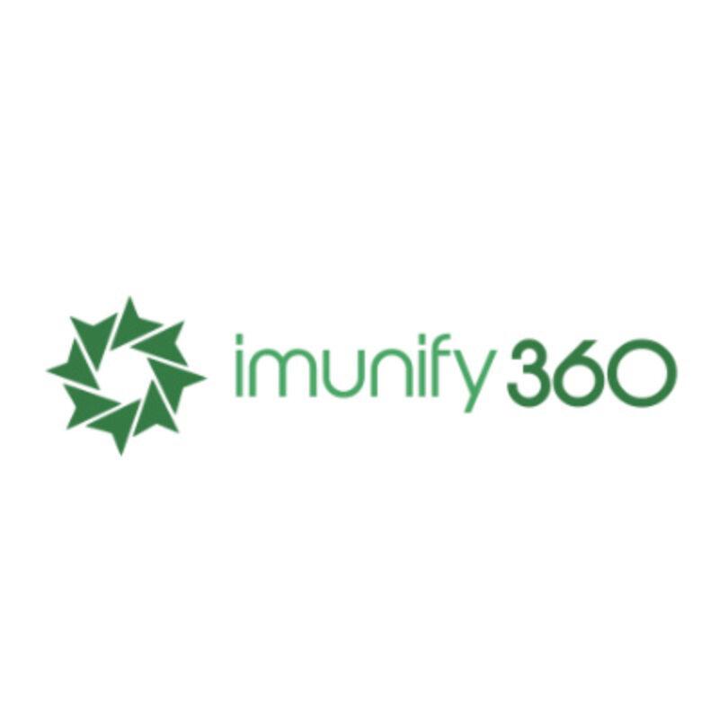 IMUNIFY360安全软件