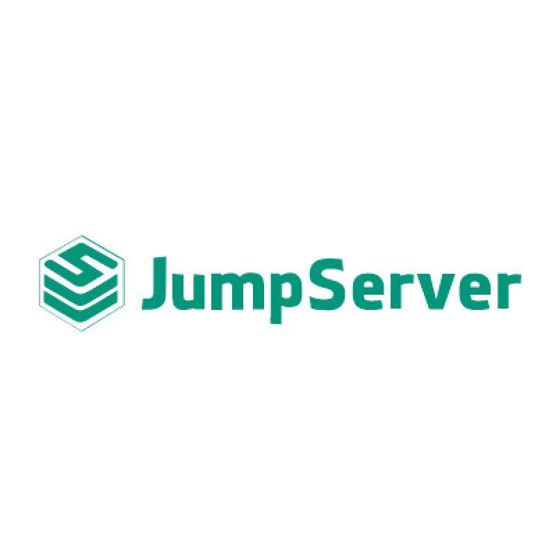 JumpServer 堡垒机