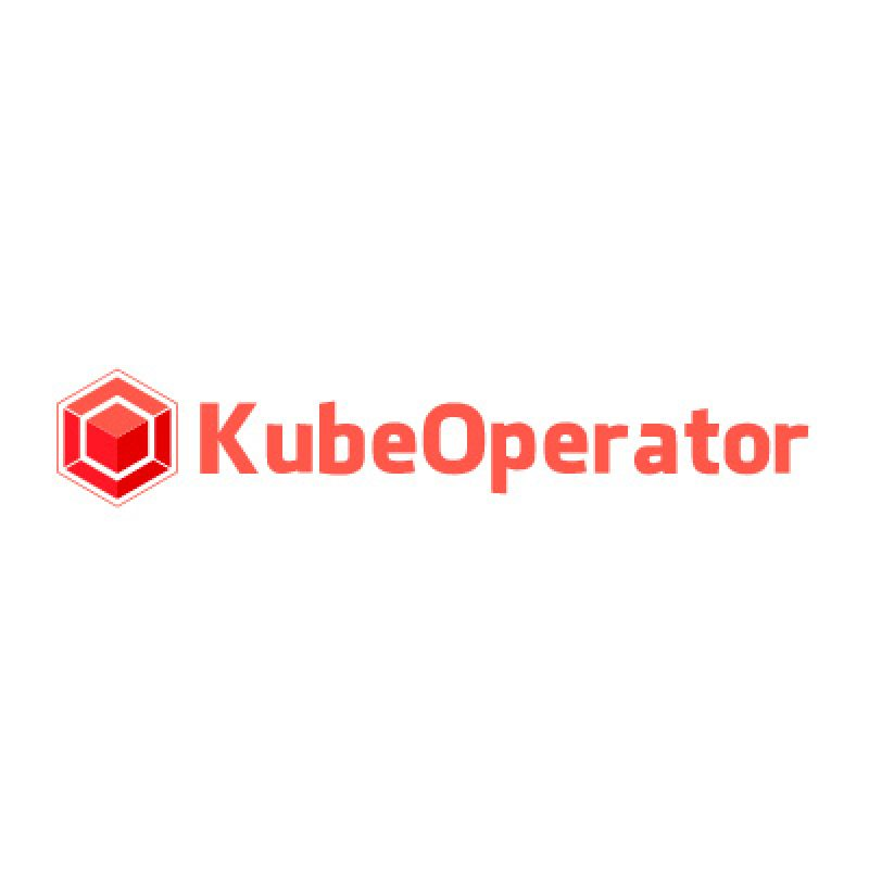 KubeOperator -开源的轻量级 Kubernetes