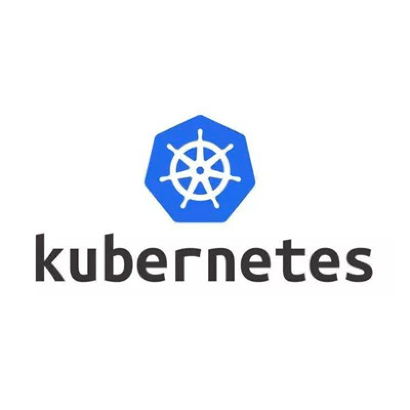 k3s-轻量级Kubernetes