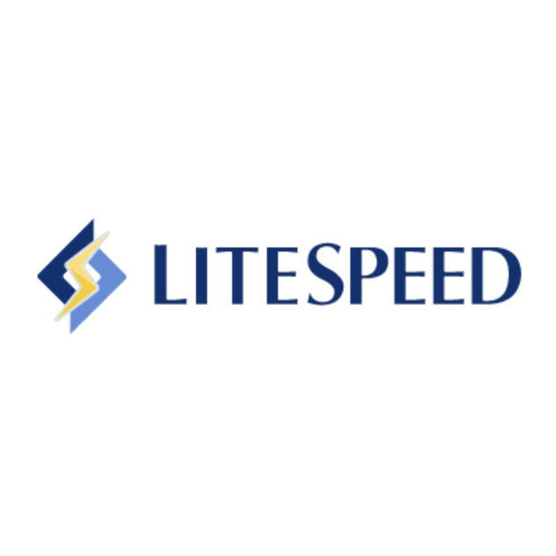 OpenLiteSpeed 安装
