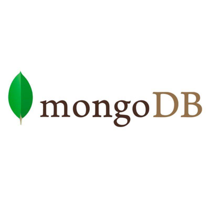 MongoDB布式文件存储的数据库