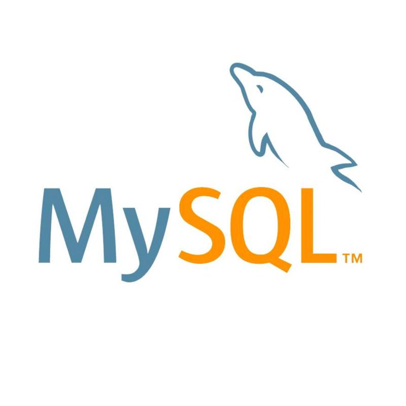Mysql数据库迁移
