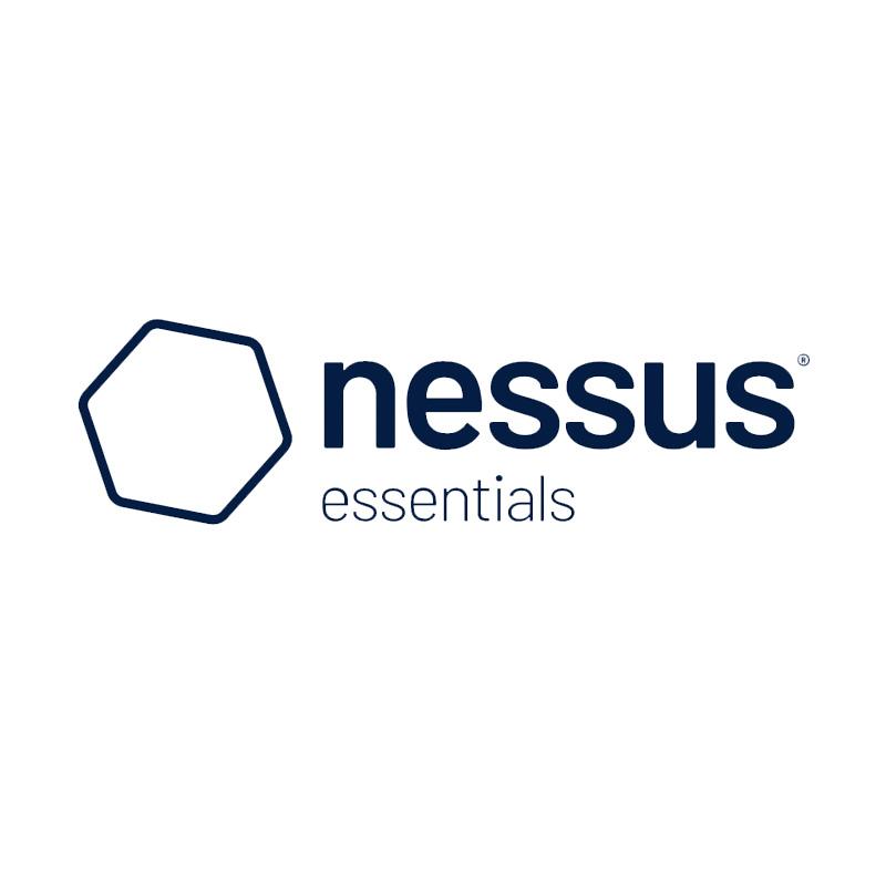 Nessus 漏洞扫描