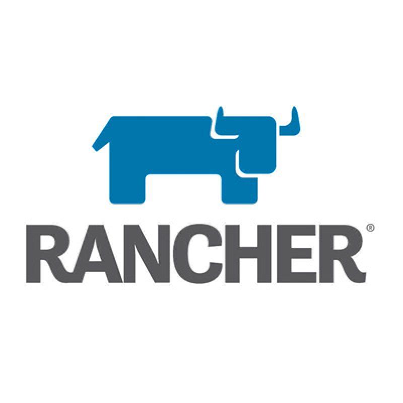 Rancher 企业级Kubernetes管理平台