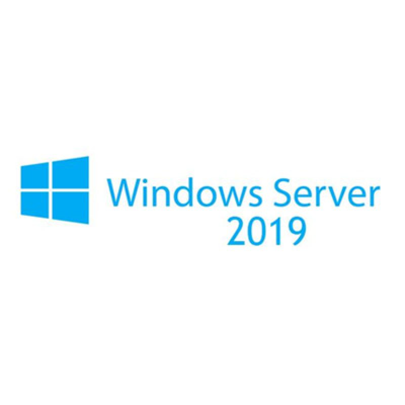 Windows2019 Server正版软件