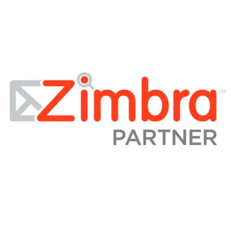 Zimbra企业邮箱