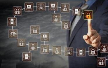 缓存服务器运作的原理解析 缓存服务器原理是运用什么原理?