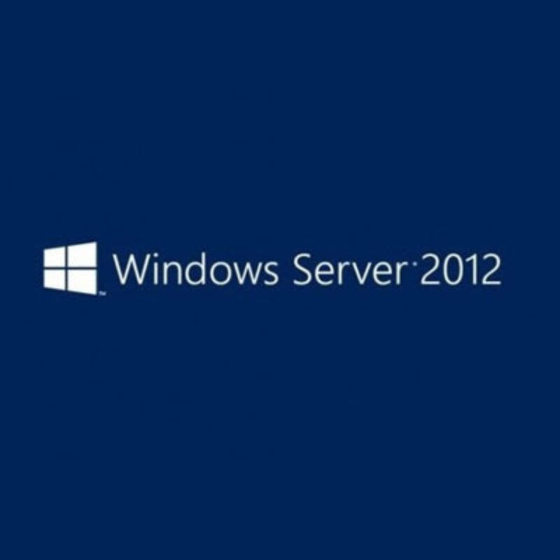 Windows Server 2012-Hyper-v模板