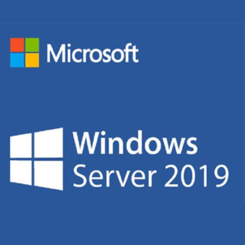 windows server 2019-Hyper-v模板